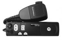 摩托罗拉车载对讲机摩托罗拉GM3188车载对讲机