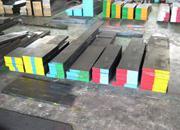 供应SKD12高韧性中碳冷作模具钢SKD12作模具