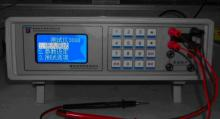 TG3000电池测试仪