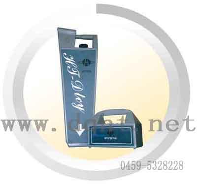 专业生产管线定位仪