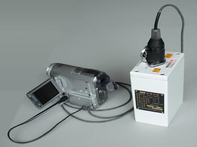 专业生产防爆摄像机