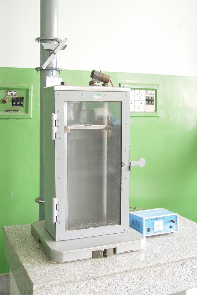 专业生产火焰感度仪