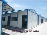 山东潍坊彩钢板活动房,彩钢板活动房厂家,彩钢板活动房价格
