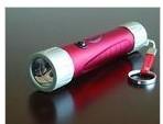 南京礼品手电筒,精美手电筒定做南京礼品手电筒精美手电筒定做