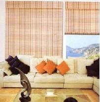 南京礼品植物编织家居工艺品,家居套装定做