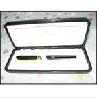 南京礼品钢笔,精美钢笔定做批发