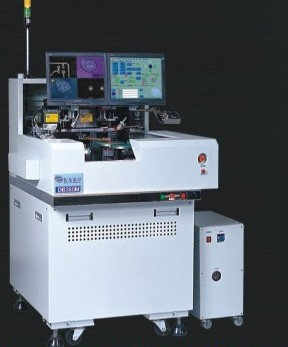 出售佑光DB380-MD多晶环多功能双点胶全自动固晶机佑光固晶机批发