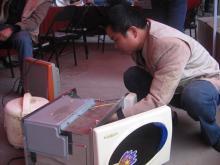苏州水仙洗衣机维修¥苏州水仙家电售后服务苏州洗衣机维修