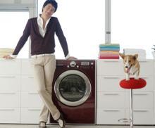 苏州爱妻洗衣机维修¥¥苏州爱妻家电售后服务
