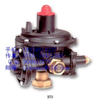 tartarin塔塔里尼调压器公司-r70调压器r72减压阀图片