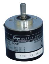 供应KOYO光洋编码器TRD-2T360B