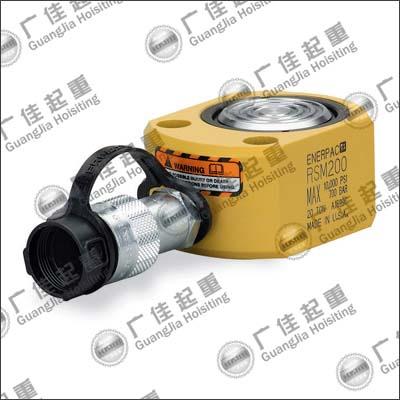 RSM系列超薄型液压缸批发