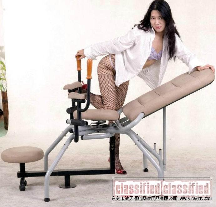 供应东莞八爪性-爱椅东莞水床厂恒温床图片