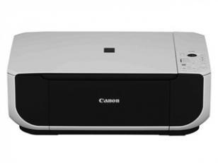 扬州佳能打印机1180图片