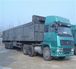 北京到新疆喀什市物流公司