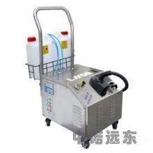 低价销售蒸汽清洗机010-59147852