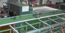 供应抛光机用纸带过滤机配置-抛光机用过滤机配置