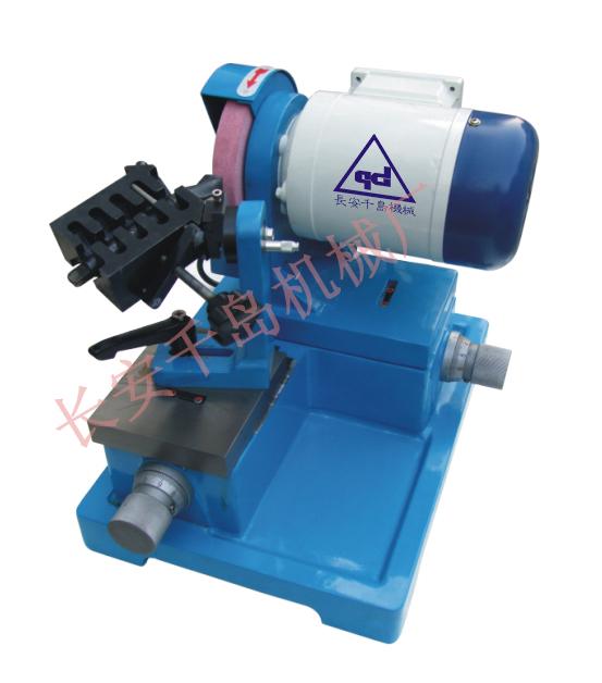 研磨机离心研磨机小型研磨机振动研磨机气动研磨机图片