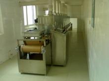 专业定做瓜子干燥杀菌设备 休闲食品加工设备微波瓜子干燥杀菌设备