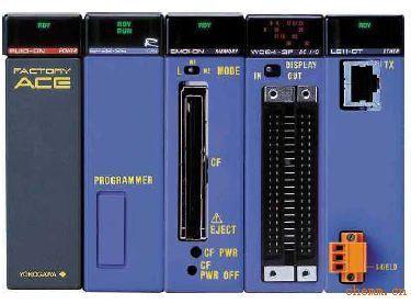 IC600KD514RR图片/IC600KD514RR样板图
