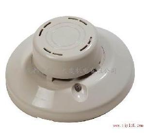 智能离子感烟探测器JTY-LZ-ZM991离子感烟探测器ZM991批发