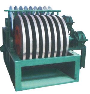 铁矿尾矿回收设备,怎样回收铁矿尾矿,铁矿尾矿回收方法