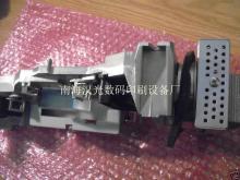 clc5100印刷机激光头clc5100佳能激光头