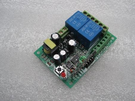 220伏带手动带限位电机正反转遥价格