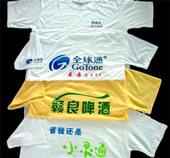 西安广告衫