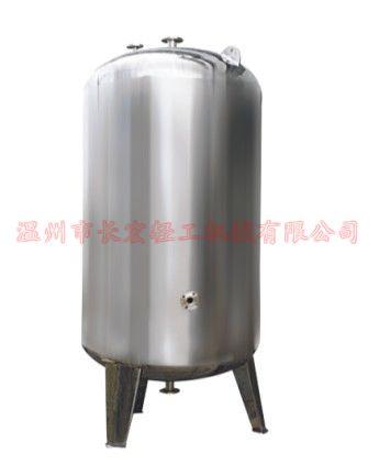 果汁饮料生产设备,河南果汁饮料生产设备,饮料生产线批发