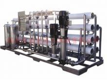 玉米汁饮料设备玉米汁饮料生产设备玉米汁饮料生产工艺
