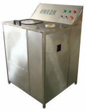 刷桶拔盖机 河南刷桶拔盖机 刷桶拔盖机价格