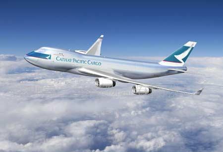 澄海国际空运快递公司图片/澄海国际空运快递公司样板图