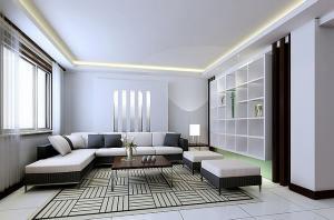 上海浦东保洁公司 地毯清洗 沙发清洗 办公椅清洗64017109批发