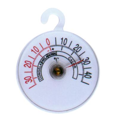 双金属温度计图片 双金属温度计样板图 双金属温度计TM...