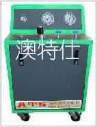 井口装置气密封检测系统0图片
