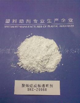 PP增透剂