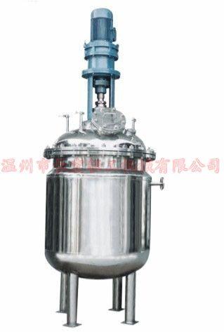 反应釜,反应罐,反应罐价格,河南反应釜反应釜反应罐批发