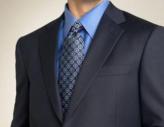广州领带供应丝巾公司生产广州西服领带