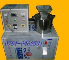 洗衣粉机/洗衣粉设备/小型洗衣粉机/中性洗衣粉剂/洗衣粉技术配方