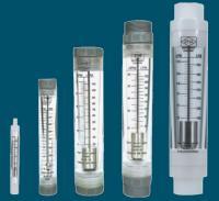 LZM-系列管道式流量计