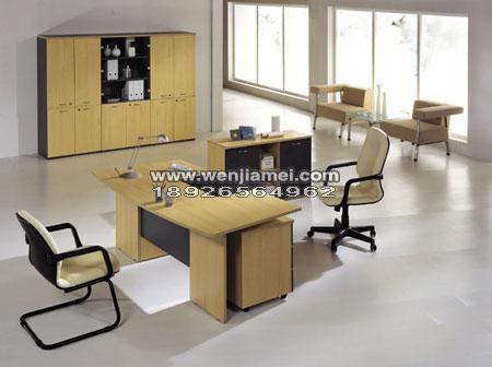 教师办公桌 办公桌图片