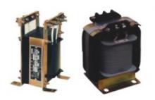 供应JDG-0.5电压互感器