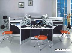 办公室屏风设计 屏风设计效果图