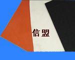 橡胶板 橡胶板