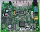 承接SMT来料加工、DIP插件加工pcb加工批发