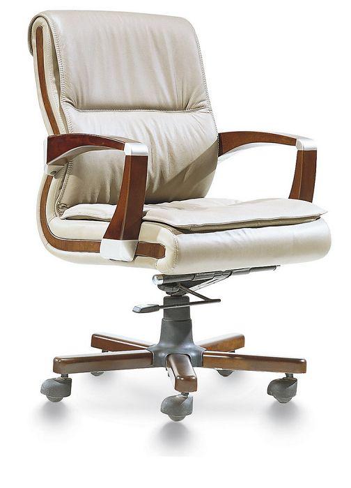 名牌电脑椅舒适电脑椅液压电脑椅家具电脑椅报价批发