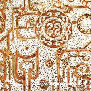 图 东营抛金砖 东营瓷砖仿古砖内外墙砖工地砖别墅砖抛光砖 高清图片