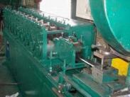 订购钢珠滑轨机械图片