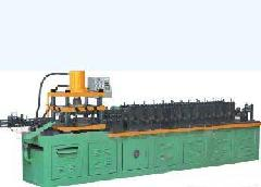 广东滑轨机械生产厂家图片